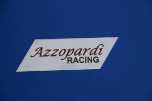 Azzopardi_racing_IMG_1945
