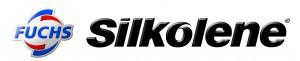 Silkolene-Logo-long-3D